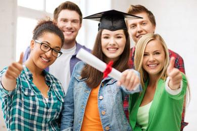 International Student Recruitment/Admission