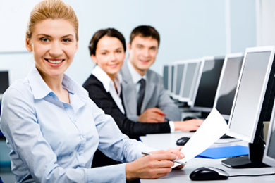 Software Solutions & Training