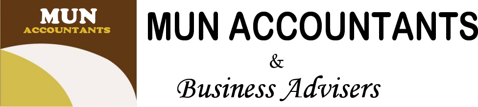 Mun Accountants & Busines Advisers